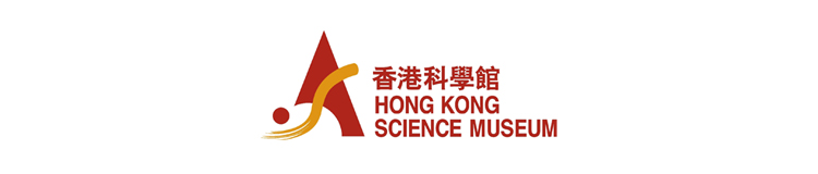 Logo_HKSM for website