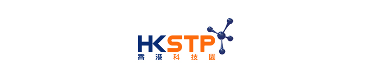 Logo_HKSTP for website