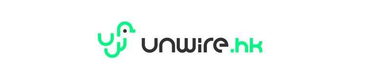 Logo_Unwire for website