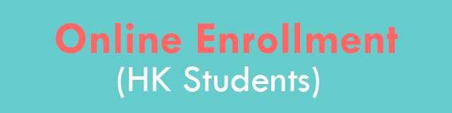 Enrollment_HK Students_Eng