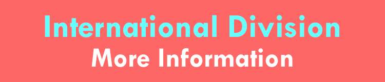 International Info