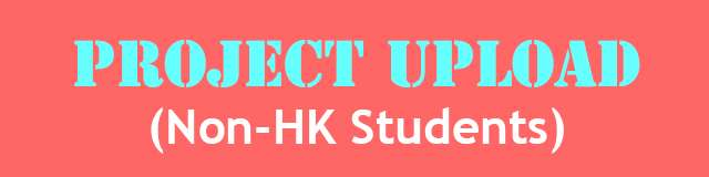 Project Upload_Non-HK Students