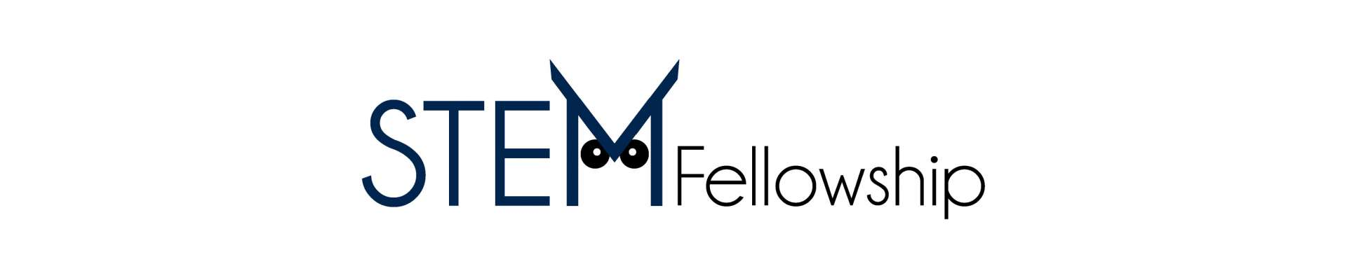 SFJ-Logo_website